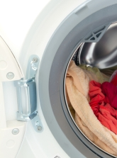 Washing Machine and Dishwasher Repairs